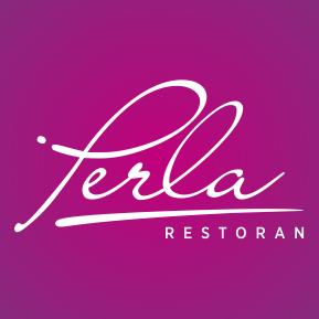 Restoran Perla